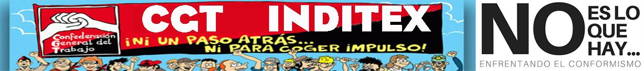 CGT Inditex